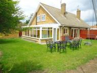 2 bed house to rent in Birchington, Kent