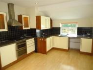 Bungalow to rent in Minnis Bay, Birchington
