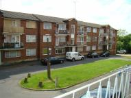 2 bedroom Flat to rent in Keymer Court...