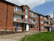 Flat to rent in Keymer Court...