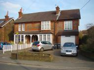 1 bedroom Flat to rent in Mill Road, Burgess Hill