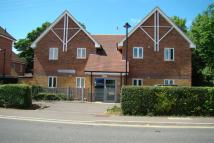 Flat to rent in Millhaven Court...