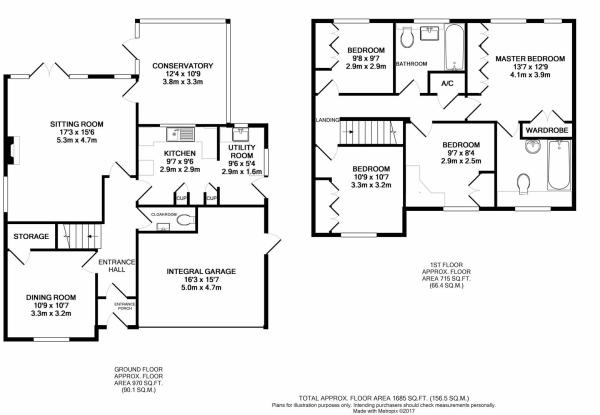 FoldersClose4 floorplan.JPG