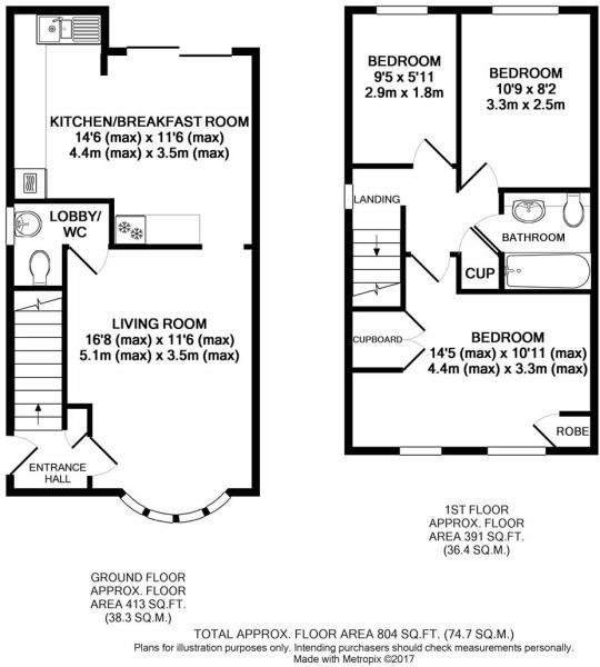 ClevelandGardens1 floorplan.JPG