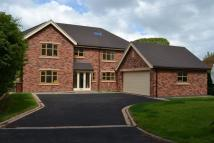 6 bed Detached property in Dunnocksfold Road...