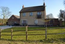 property for sale in The Drive, Alsagers Bank