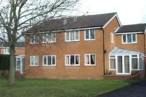 Apartment to rent in Cranberry Lane, Alsager
