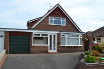 2 bedroom Detached property for sale in Brattswood Drive...