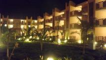Apartment for sale in Tropical Resort, Sol...