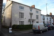 9 bedroom Commercial Property in West Street, Congleton