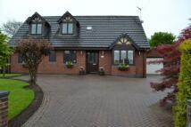 Cinderhill Lane Detached property for sale
