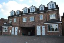 Apartment to rent in 57 Crewe Road, Alsager