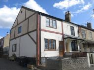 4 bedroom End of Terrace home in Jamage Road, Talke Pits