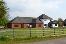4 bed Detached property for sale in Bleeding Wolf Lane...