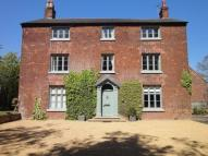 Country House for sale in Stonechair Lane...