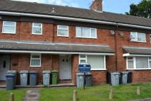 property to rent in Woodland Court, Alsager, Stoke- On- Trent