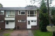 property to rent in Weaver Close, Alsager
