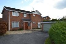 4 bed Detached house to rent in Dunnocksfold Road...