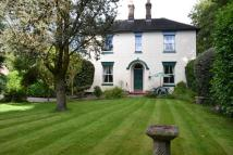 4 bed Detached property for sale in 2, Ravenscliffe Road...