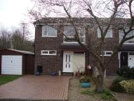property to rent in Gowy Close, Stoke- On- Trent, Staffordshire