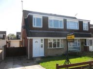 property to rent in Wheelock Close, Alsager
