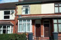 property to rent in Crewe Road, ST7 2DG
