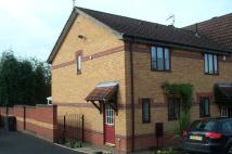 2 bed semi detached property in Kite Grove, Kidsgrove