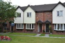 property to rent in Swettenham Close, Alsager, ST7 2XG