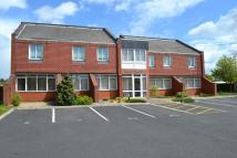 Apartment for sale in 115 Sandbach Road...