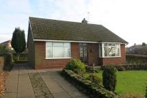 2 bed Bungalow to rent in Ferney Lea Farm...