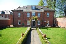 Lawton Hall Detached property for sale