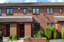 2 bed Mews to rent in Bailey Court, Alsager