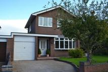 3 bedroom Detached home for sale in Dairylands Road...