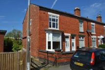 Flat in 72 Gresty Terrace, Crewe