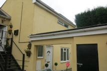semi detached property in Liverpool Road, Kidsgrove