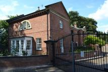 property for sale in Lawton Hall Estate, Church Lawton