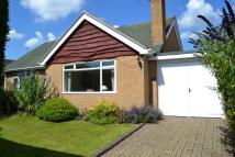 Queensway Bungalow for sale