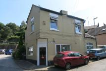 Apartment to rent in Liverpool Road, Kidsgrove
