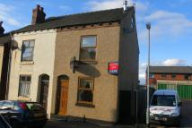 2 bedroom semi detached house to rent in Skellern Street, Talke