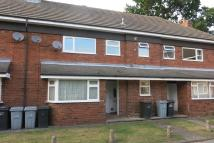 Woodland Court Flat to rent