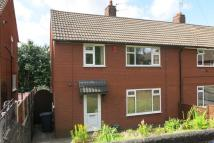 3 bedroom semi detached property to rent in Whitehall Avenue...