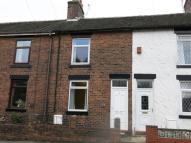 2 bed Terraced house to rent in Newpool Terrace...