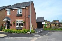 3 bedroom Detached house to rent in Rowhurst Crescent...