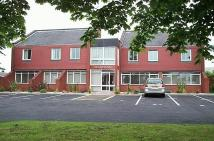 1 bedroom Apartment to rent in 115 Sandbach Road...