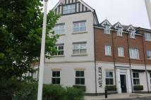 2 bed Apartment to rent in Cranberry Lane, Alsager