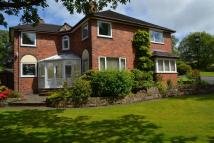 4 bedroom Detached property in Birch Tree Lane...