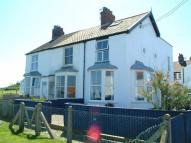 Cottage for sale in Cliff Road, Overstrand...