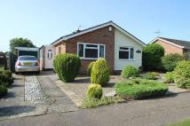 2 bedroom Detached Bungalow for sale in Compit Hills, Cromer...