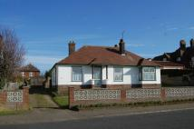 3 bedroom Detached Bungalow in Carrington Road, Cromer...