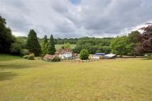 4 bedroom Equestrian Facility home for sale in Dean Lane, Meopham, DA13